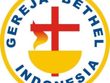 Belajar Mengenal: Gereja Bethel Indonesia (GBI) (4)