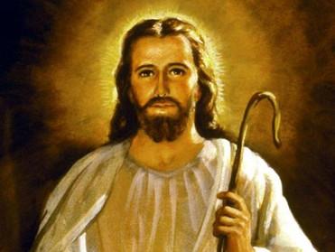 Kristus, Sang Raja Sejati