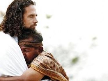 Bersandar pada Kebaikan Tuhan
