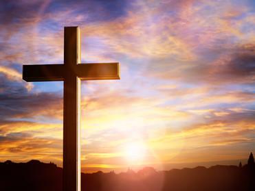 Kasih Sayang Tuhan