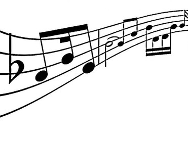 Musik Gerejawi (6)