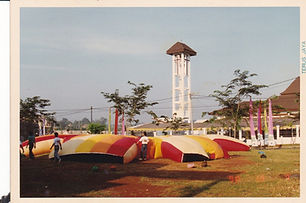 GKJ Joglo 1995