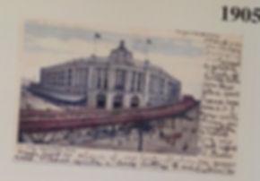 SSation PostCards.jpg