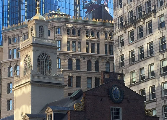 Downtown Boston Old State House.jpg