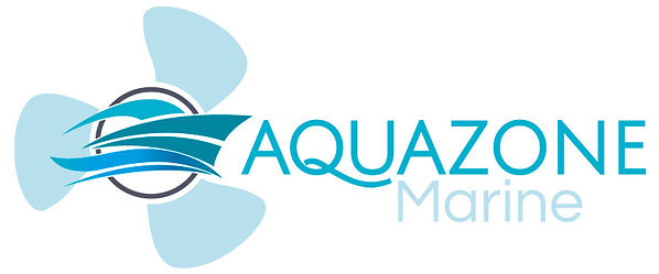 AquaZone-primary-web.jpg