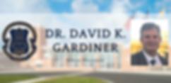 BishopMcDevitt_DavidGardiner_Website.png