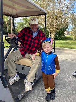 terry and grandson.jpg