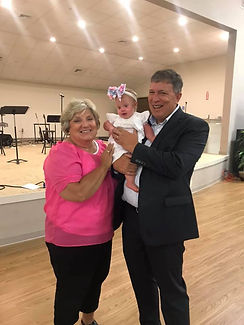 tommy and phyliss with baby.jpg