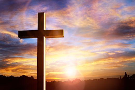 cross in sunset.jpg