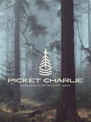 PicketCharlie_Poster_01.jpg