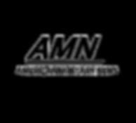 AMN logo.png