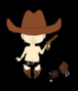 Baby Cowboy.png