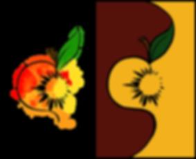 CupOSun logo 2.png