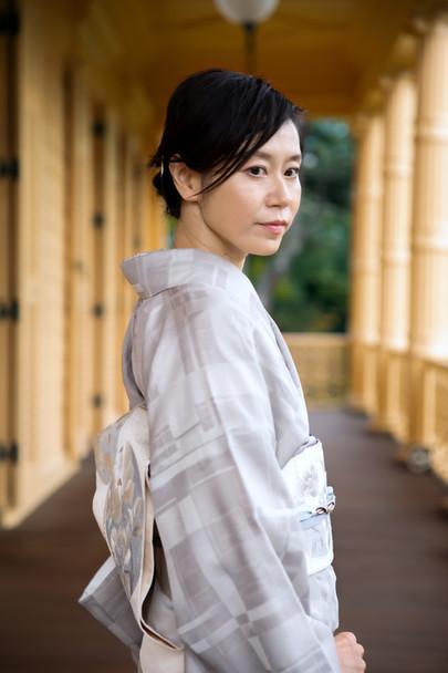 photo by N. Matsui