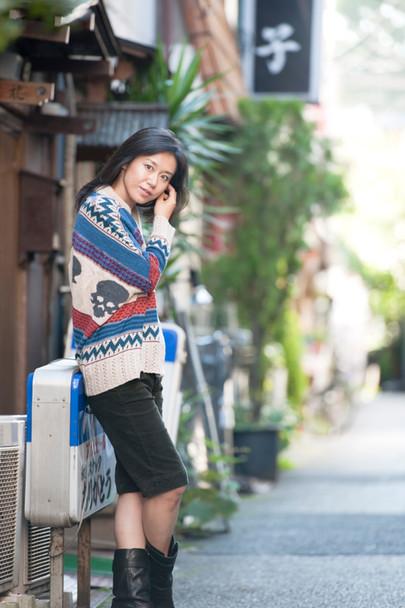 photo by J. Kobayashi