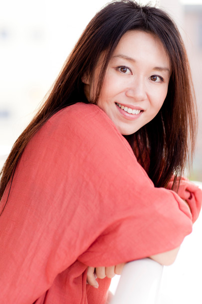 photo by I. Takeshige