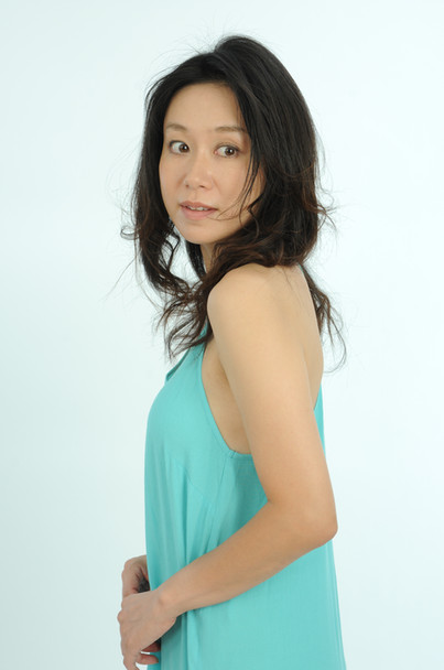 photo by M. Yamakawa