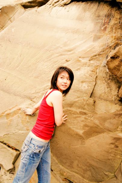 photo by M. Aida