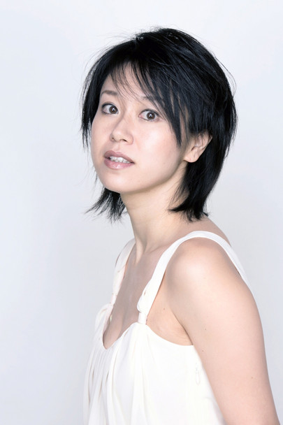 photo by K. Tanaka