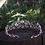 Thumbnail: Queen of Hearts Tiara