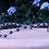 Thumbnail: Crystal Beaded Circlet