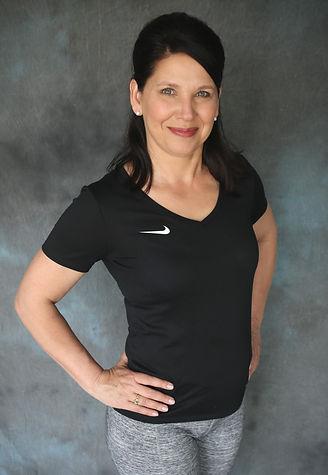 Owner Karen M. Hartnett