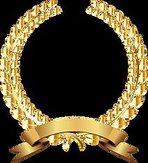 golden-3264733_640 (1).png