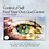 Thumbnail: Control Of Self Find Your Own God Center