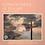 Thumbnail: Forgiveness Is Divine
