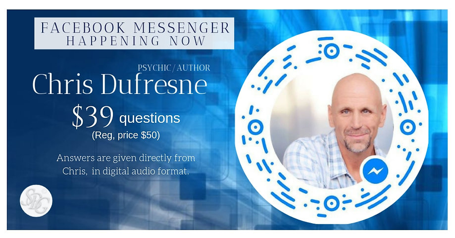 Facebook Messenger-5.jpg