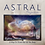 Thumbnail: Astral Projection - A Way To Travel Out Of The Body