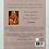 Thumbnail: Angels Vol. 2 - Cherubim & Seraphim