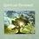 Thumbnail: Spiritual Renewal