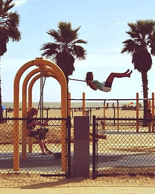beach-beach-park-california-634190.jpg