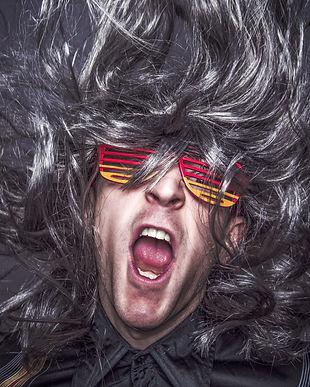 man-rock-person-music-people-hair-747065