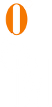 Final-Logo_Orange_White.png