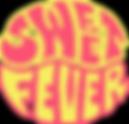 Logo 1 BLack Shirt Yellow_Pink_Logo .PNG
