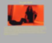 Screen Shot 2020-04-23 at 11.55.46 PM.pn