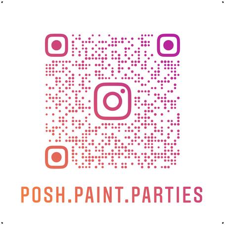 posh.paint.parties_nametag.png