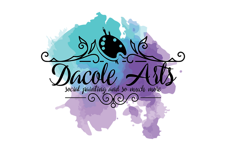 Dacole Arts logo files-01.png