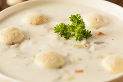 new-england-clam-chowder
