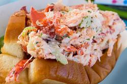 rock-lobster-roll
