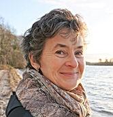 Portrait RA Kosnick.JPG