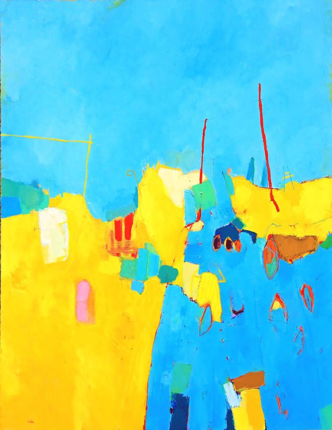 'goldeswert',-140-x-180,-Öl-auf-Maltuch,
