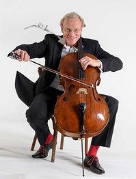 Cello-anders.jpg