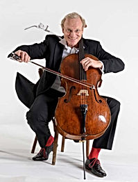 Cello-anders.jpg