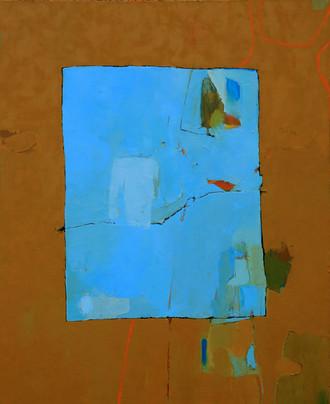 _, 130 x 160, Öl auf Maltuch, 2016.jpg