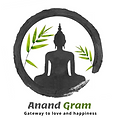 Anand gram (1).png