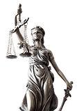 Statue of justice_edited.jpg