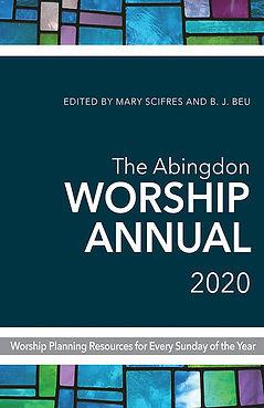 Worship Annual 2020.jpg